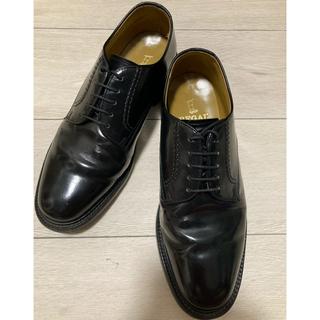 リーガル(REGAL)のリーガル(REGAL) 革靴(ドレス/ビジネス)