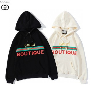 Gucci - [新品] 男女兼用 Gucci  パーカー #07