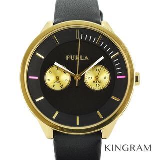 フルラ(Furla)のフルラ  レディース腕時計(腕時計)