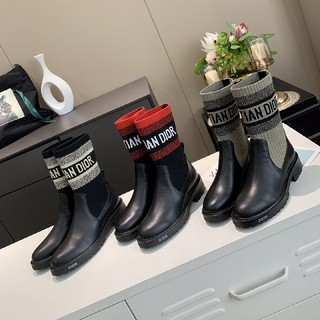 Dior - 人気の靴DIOR