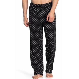 カルバンクライン(Calvin Klein)のCK カルバン クライン 新品 パンツ 下着 ボトムス パンツ ルームウェア 黒(その他)