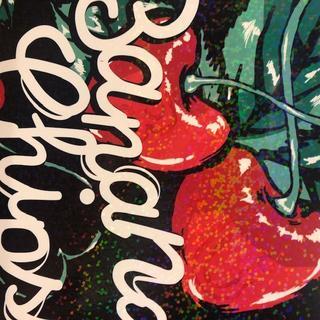 ロニィ(RONI)の冬りんごさん専用(ブーツ)
