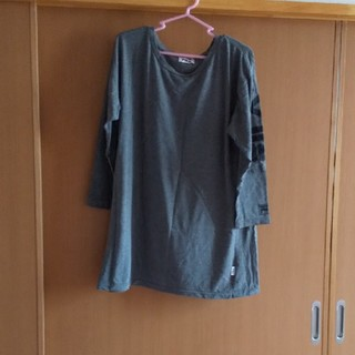 フィラ(FILA)のFILA☆Tシャツ(Tシャツ(長袖/七分))