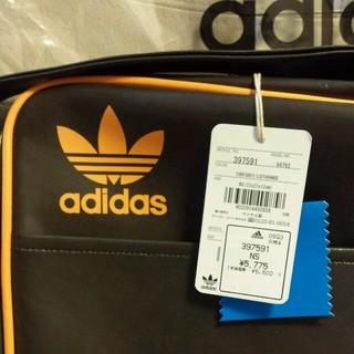 アディダス(adidas)のアディダスバッグ(ボストンバッグ)