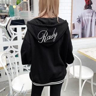Rady - Rady♡セットアップ S
