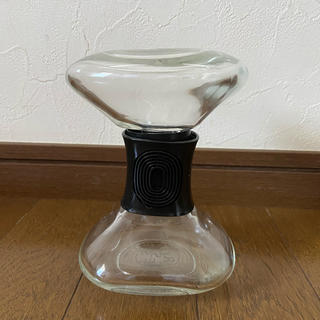 ディプティック(diptyque)のdiptyque ディプティック 廃盤 砂時計型アロマディフューザー(アロマディフューザー)