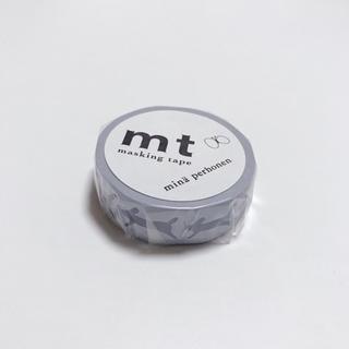 ミナペルホネン(mina perhonen)のミナペルホネン  マスキングテープ run run run(テープ/マスキングテープ)