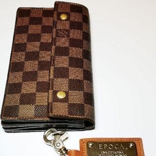 LOUIS VUITTON - ✨確実正規品✨LOUIS VUITTON 長財布