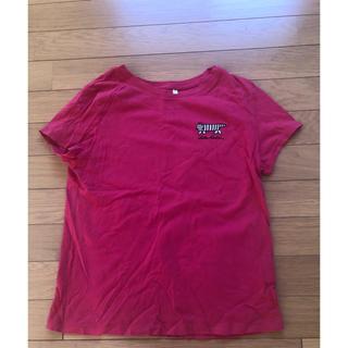 リサラーソン(Lisa Larson)のリサ ラーソン(Tシャツ(半袖/袖なし))