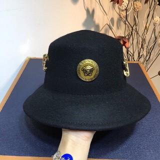 VERSACE - ハット 帽子
