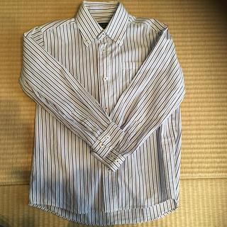 ミチコロンドン(MICHIKO LONDON)のMICHIKO LONDON 120cm シャツ(ドレス/フォーマル)
