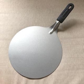 イセタン(伊勢丹)のNORDIC WARE タルトスクープ🍰(調理道具/製菓道具)