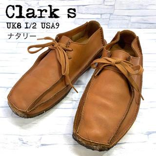 クラークス(Clarks)のクラークス Clarks レザーシューズ ナタリー(ドレス/ビジネス)