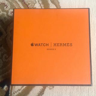 Hermes - ⭐Appiewach HERMESseries3超美品⭐