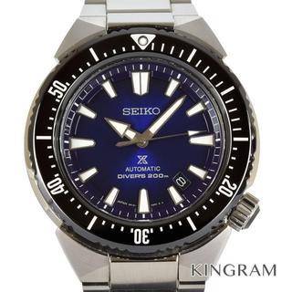 SEIKO - セイコー プロスペックス PROSPEX  メンズ腕時計