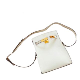 Hermes - 極美品ショルダーバッグ