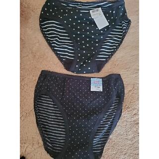 イケア(IKEA)のIKEA エコバッグ最安値ショッピングバッグ フィスラ買物袋 レジ袋sMLの3点(エコバッグ)
