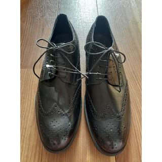 GIORGIO MASONI 革靴 ビジネス 44 新品