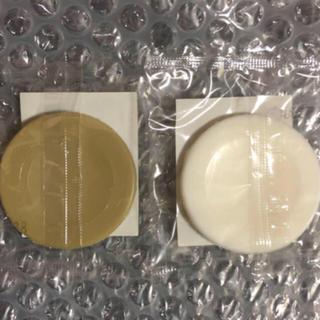 ヴァーナル(VERNAL)のヴァーナル 石鹸(洗顔料)