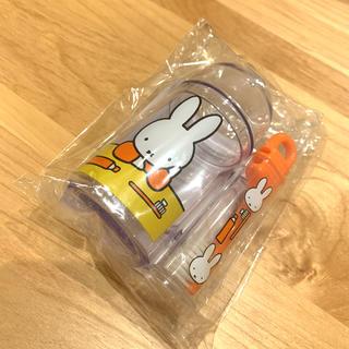 STUDIO CLIP - studio CLIP ミッフィーコラボ 歯磨きセット