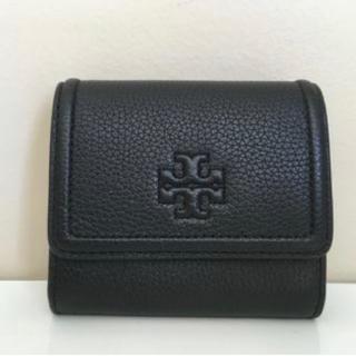 Tory Burch - 【ほぼ未使用】SALE トリーバーチ ミニ コインケース ウォレット 財布