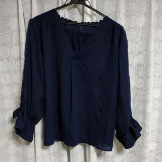 ロペピクニック(Rope' Picnic)のRopePicnic カットソー(Tシャツ/カットソー(七分/長袖))