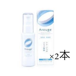Arouge - Arouge ジェル乳液
