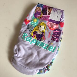 Disney - 130cm  2枚組女の子ショーツ ディズニー ラプンツェル ①