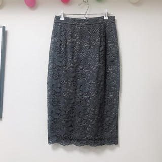 Jewel Changes - jewel changes レーススカート