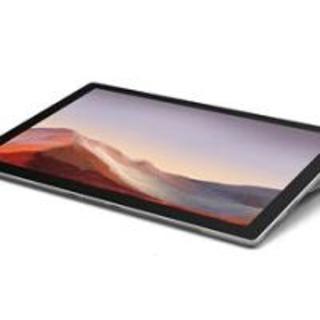 Microsoft - Microsoft VDV-00014 Surface Pro 7 新品