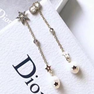 Dior - Diorピアス ラスト1つです