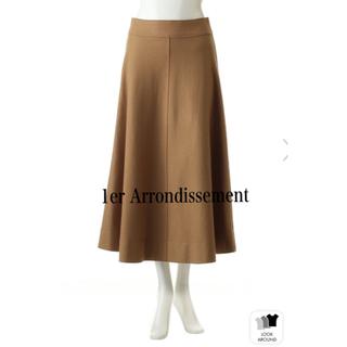 DEUXIEME CLASSE - 1er Arrondissement  スカート