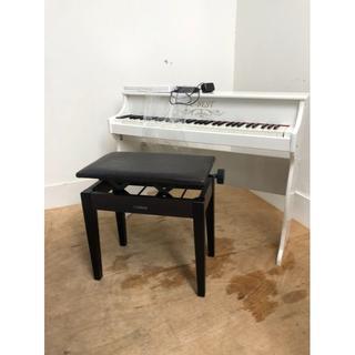 電子ピアノ 椅子付き 子供用 東京 神奈川限定送料無料!