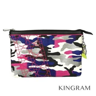 クリスチャンディオール(Christian Dior)のクリスチャンディオール  レディース・クラッチバッグ・セカンドバッ(クラッチバッグ)
