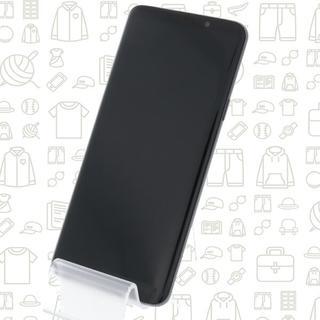 ギャラクシー(Galaxy)の【B】SCV39/64/SIMフリー(スマートフォン本体)