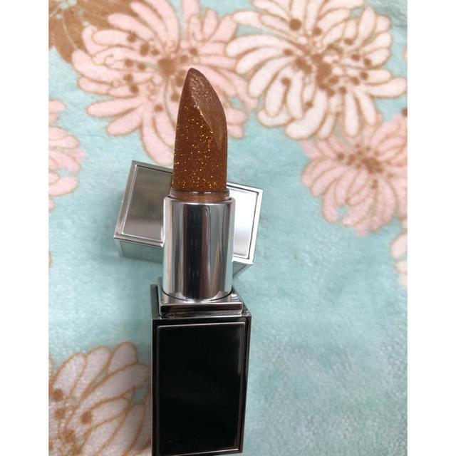 TOM FORD(トムフォード)のトムフォード リップスパーク 02サージ コスメ/美容のベースメイク/化粧品(口紅)の商品写真
