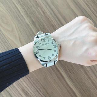 ★SALE★ マークバイマークジェイコブス 腕時計