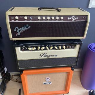 フェンダー(Fender)のしん0425様専用(ギターアンプ)