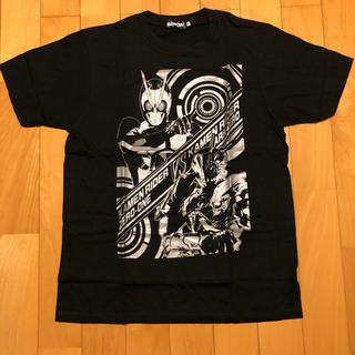 バンダイ(BANDAI)の仮面ライダー ゼロワン Tシャツ 大人用 Mサイズ(Tシャツ/カットソー(半袖/袖なし))