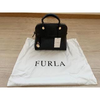 【113】フルラ FURLA  バッグ パイパー ショルダーバッグ