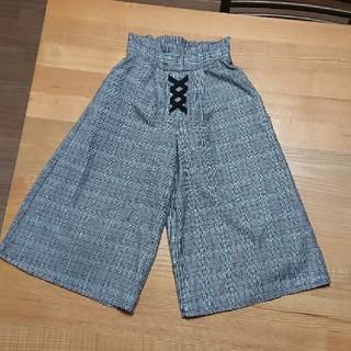 イッカ(ikka)のikkaズボン120(パンツ/スパッツ)