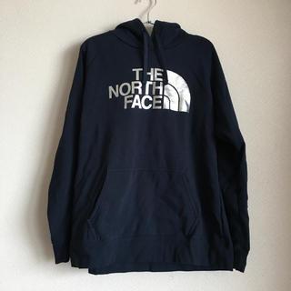 THE NORTH FACE - ザ ノースフェイスパーカー レディースUSサイズXL