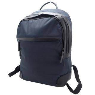 トゥミ(TUMI)のトゥミリュック・バッグパック スタンフォード 紺 青 40800042016(バッグパック/リュック)
