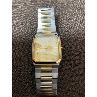 セイコー(SEIKO)のSEIKO アンティーク dolce 腕時計(腕時計(アナログ))