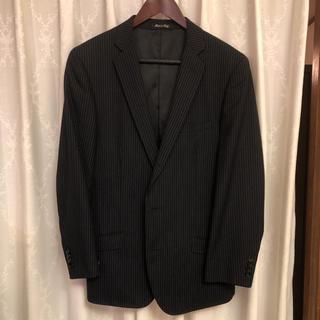バーニーズニューヨーク(BARNEYS NEW YORK)のバーニーズ スーツ AW 4648 検ラルディーニタリアトーレ (セットアップ)