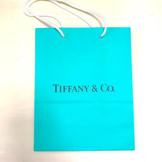 ティファニー(Tiffany & Co.)のティファニー ショッパー(その他)