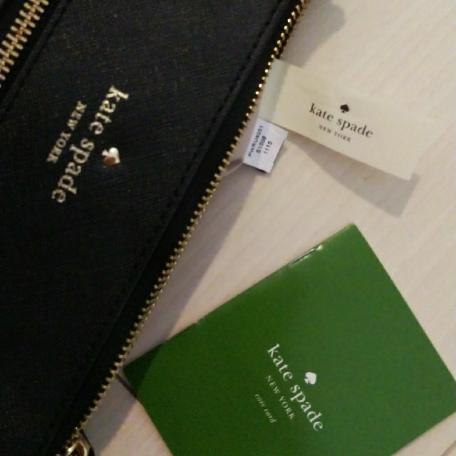 kate spade new york(ケイトスペードニューヨーク)のyukiさま専用☆kate spade ショルダーバッグ レディースのバッグ(ショルダーバッグ)の商品写真