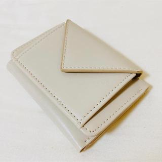 ローリーズファーム(LOWRYS FARM)のローリーズファーム 財布(財布)