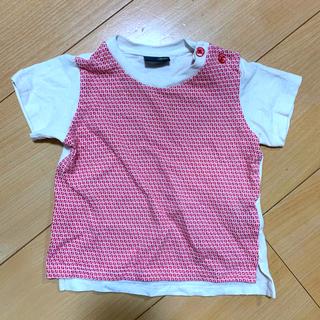 FENDI - FENDI 子供用 フェンディ ベビー服