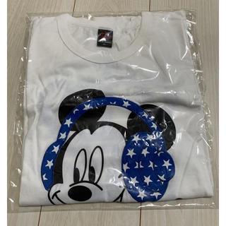 ベビードール(BABYDOLL)のBABYDOLL Tシャツ(Tシャツ/カットソー(半袖/袖なし))